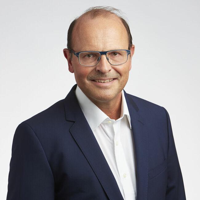Carlo Biffi
