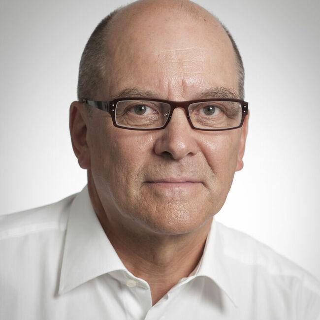 Christoph Meiler