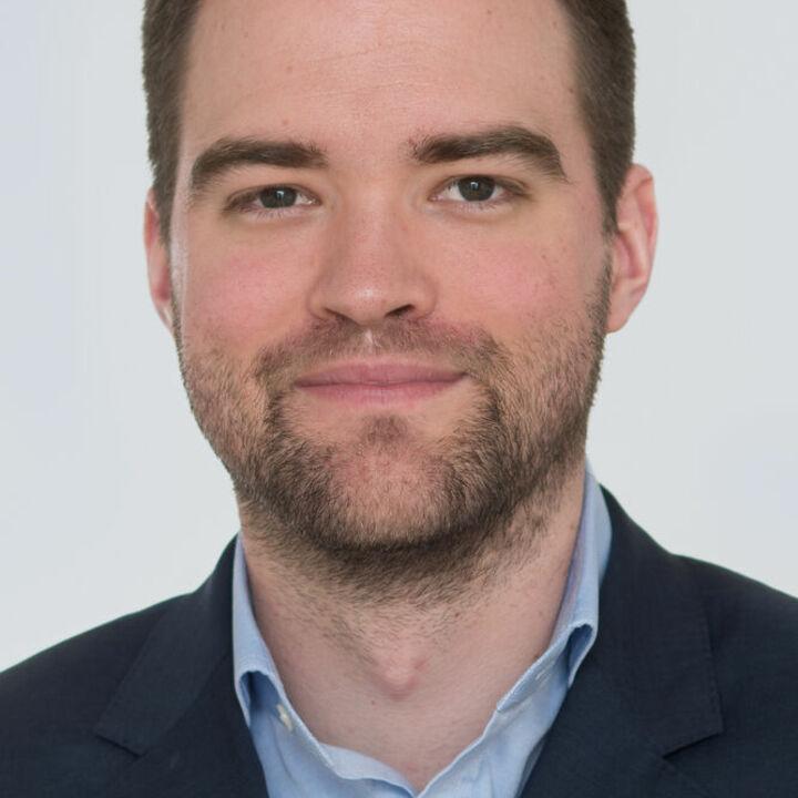 Stephan Finster