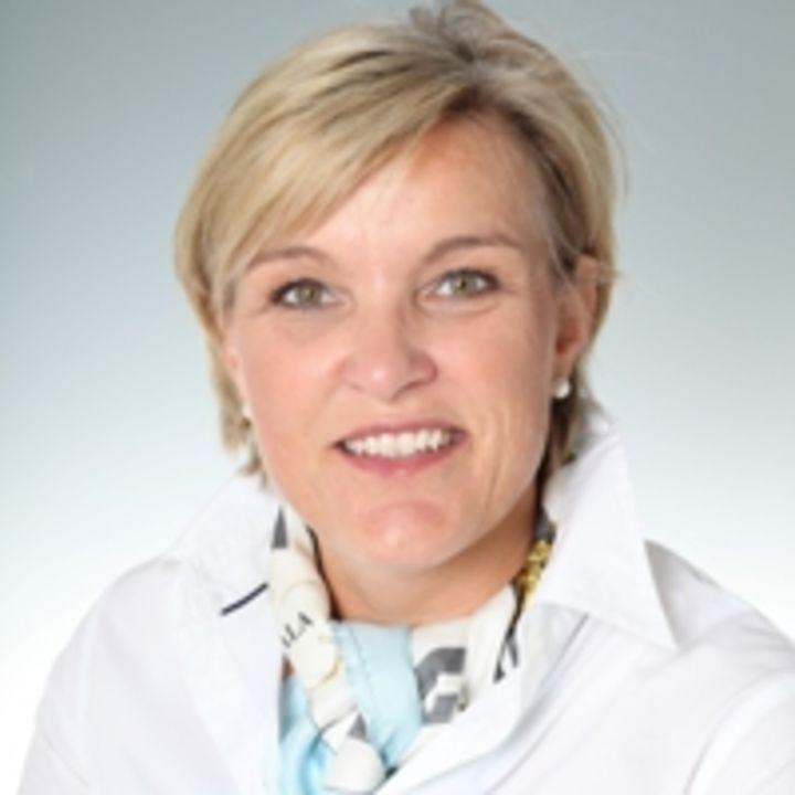 Barbara Bochsler